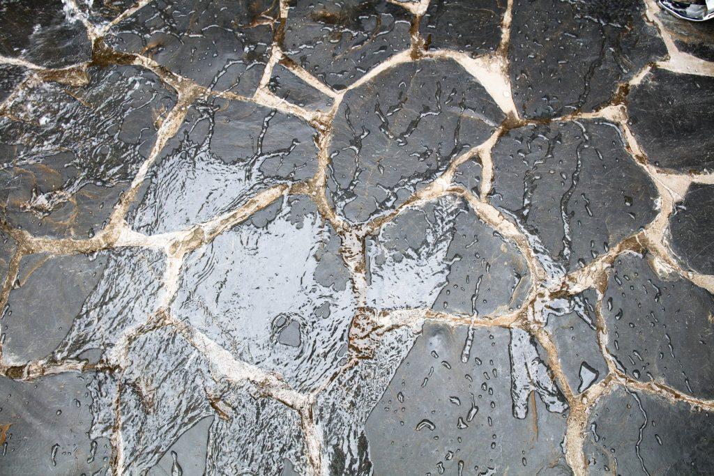 OSMO Stone Coat