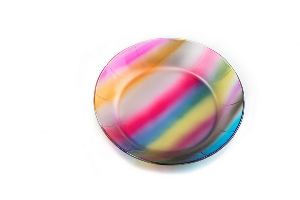 BL Sparkle Coat : 本日はガラスに施工! 新作動画有り!!